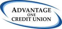 Advantage One Credit Union