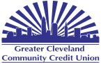 Civil Service Credit Union