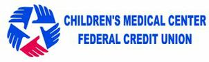 Children's Medical Center Federal Credit Union