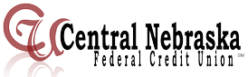 Central Nebraska Federal Credit Union