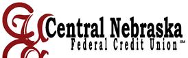 Central Nebraska Federal Credit Union