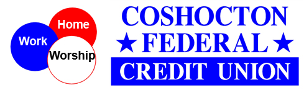 Coshocton Federal Credit Union