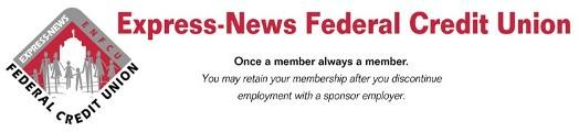 Express-News Federal Credit Union